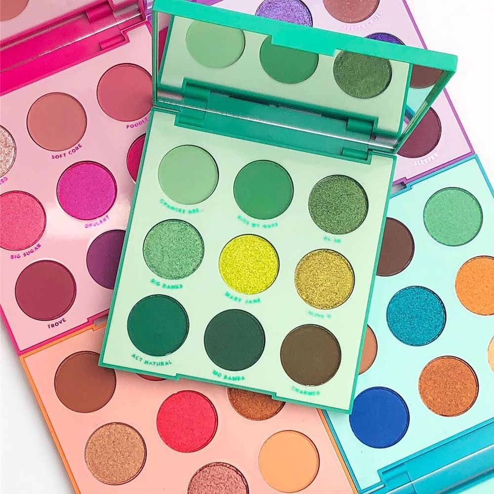 justmyluckpalette