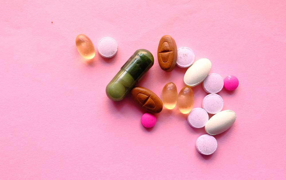 vitamins1.jpg