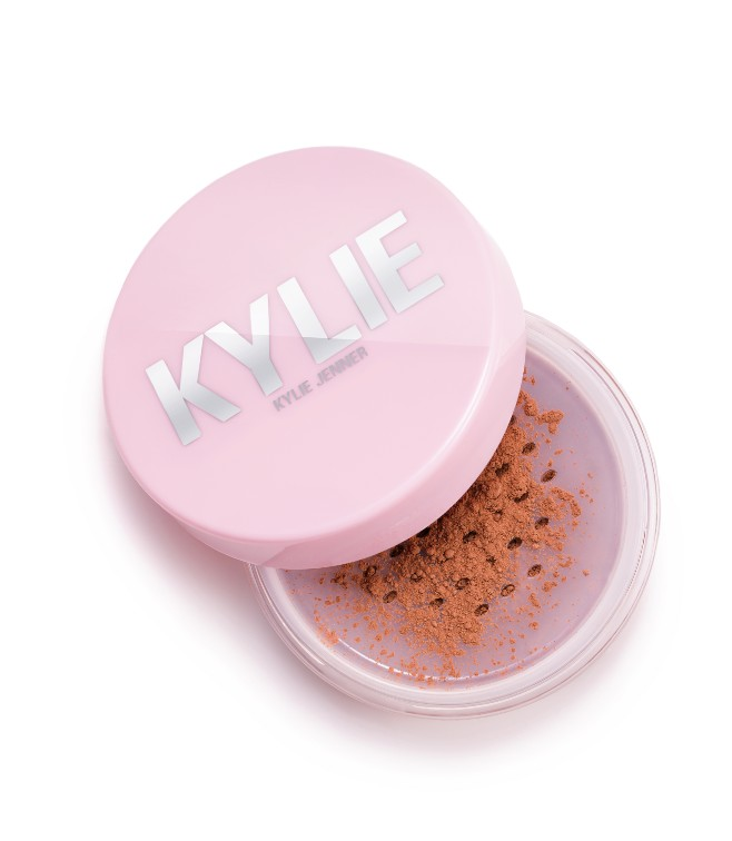 kylie-powders.jpg
