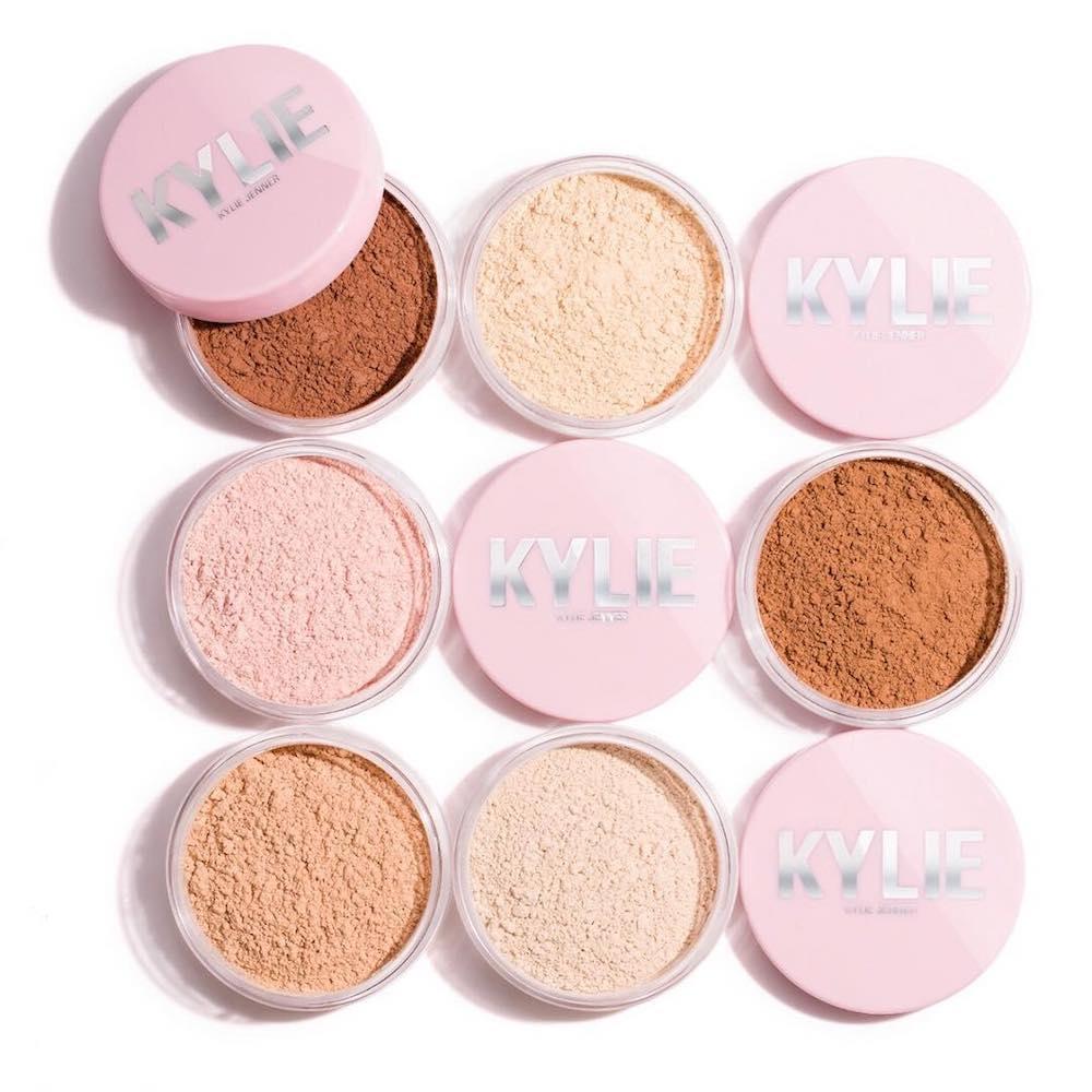 kyliepowders