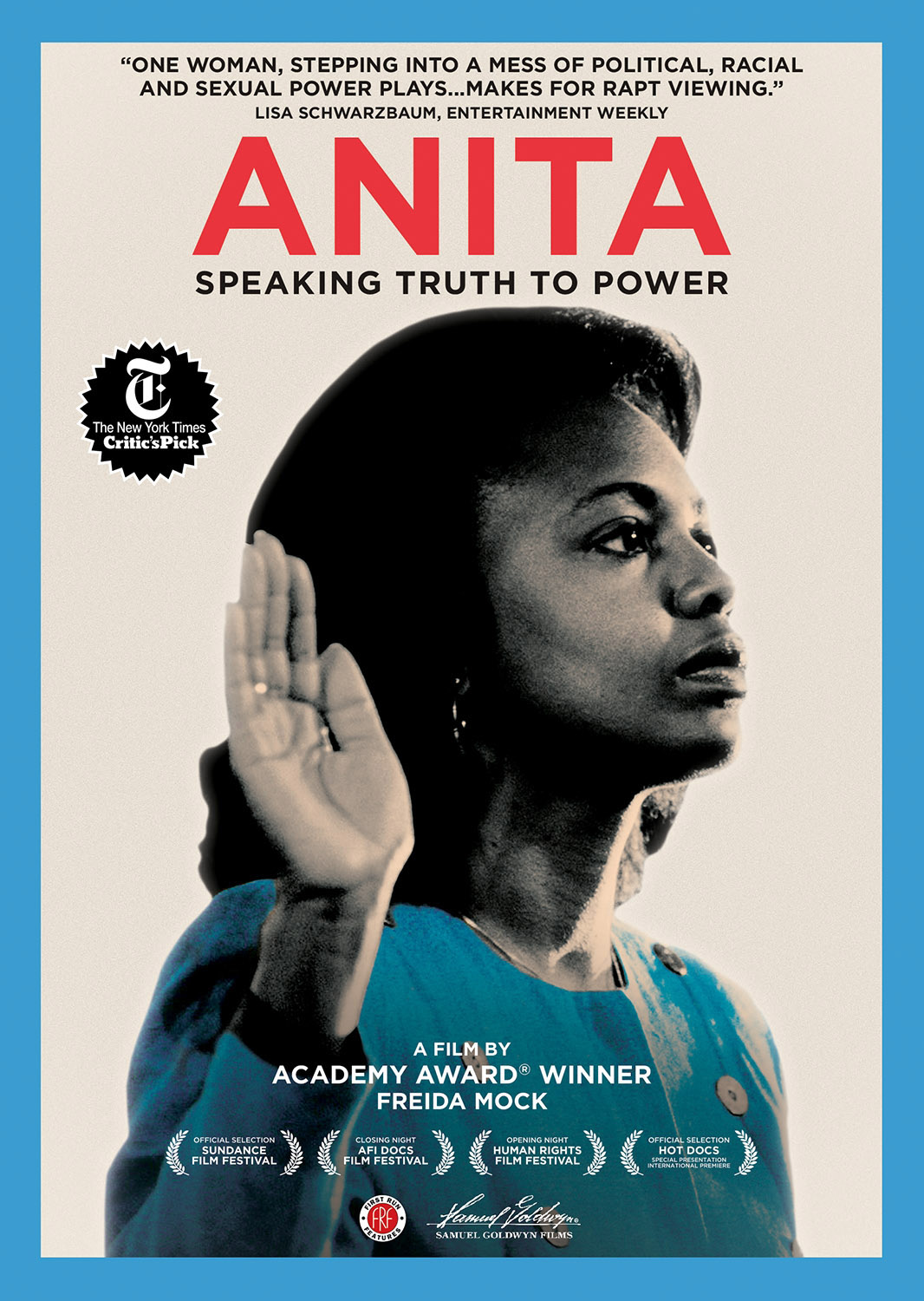 picture-of-anita-speaking-truth-to-power-photo.jpg