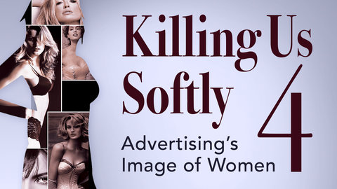 picture-of-killing-us-softly-photo.jpg