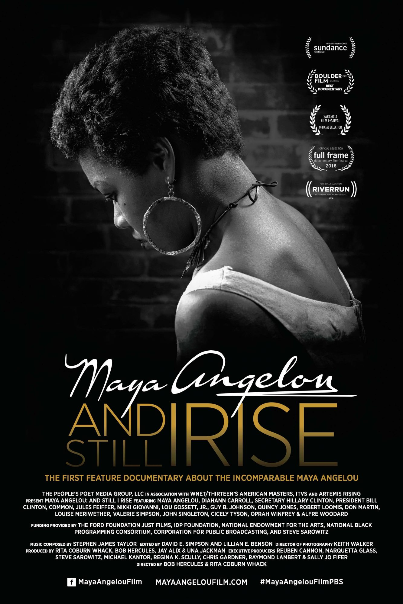 picture-of-maya-angelou-and-I-still-rise-movie-photo1.jpg