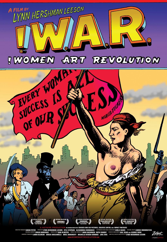 picture-of-women-art-revolution-photo3.jpg