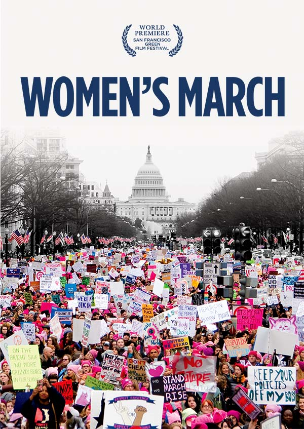 picture-of-womens-march-photo.jpg