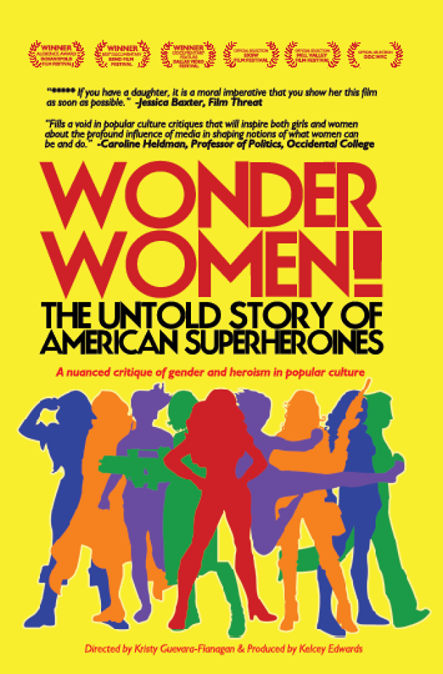 picture-of-wonder-women-photo.png