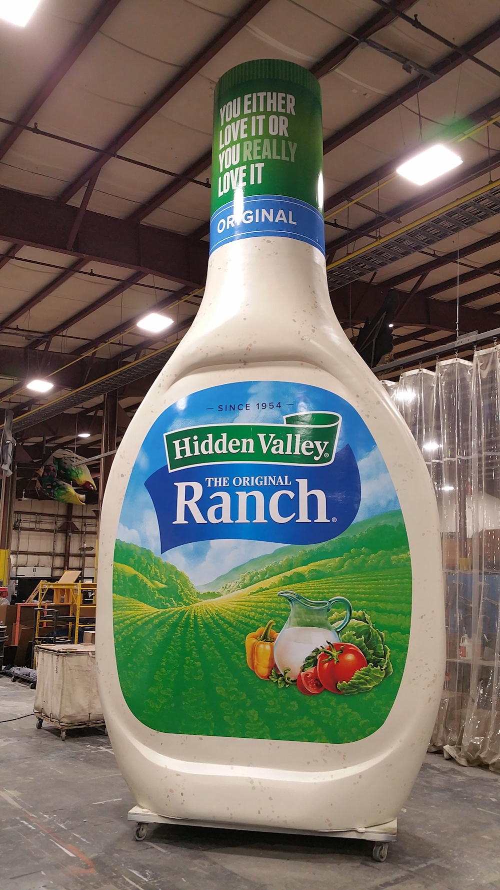ranchdressing.jpg