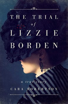picture-of-the-trial-of-lizzie-borden-book-photo