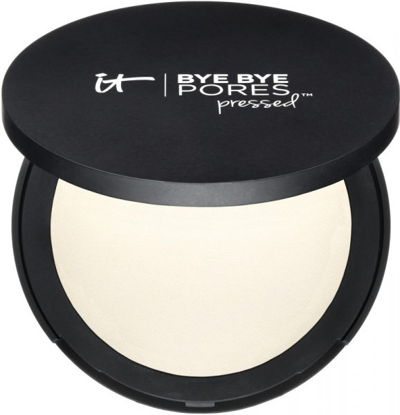 it-pressed-powder-e1552410148982.jpeg