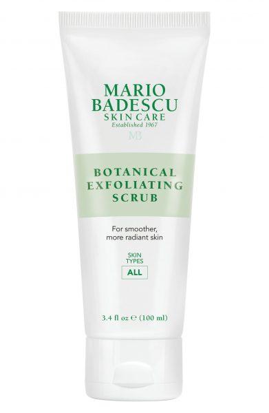 mario-scrub-e1552409667856.jpeg
