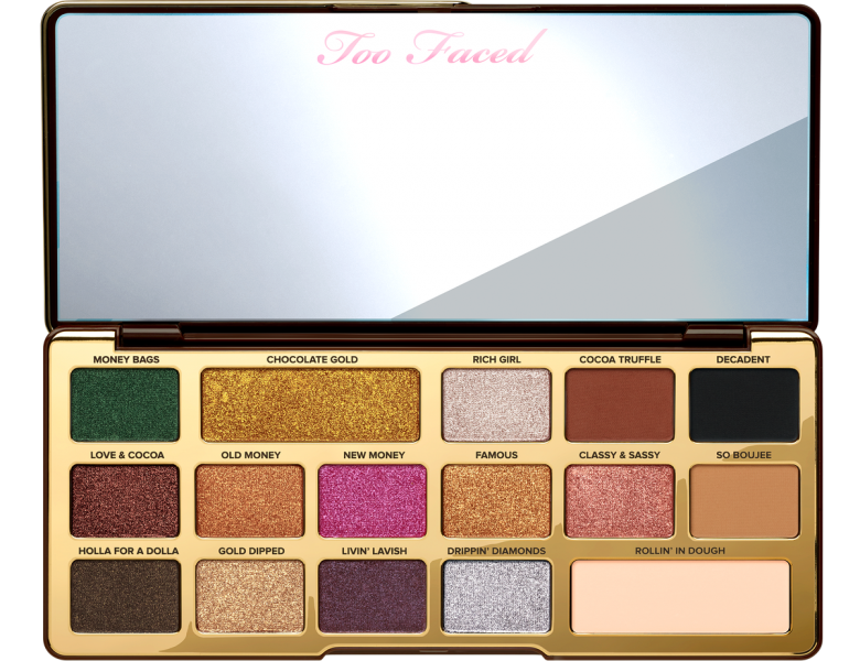 too-faced-eyeshadow-palette-e1552408755801.png
