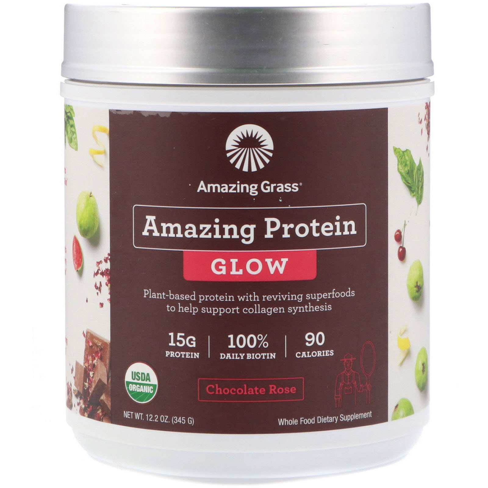 whole-foods-protein.jpg
