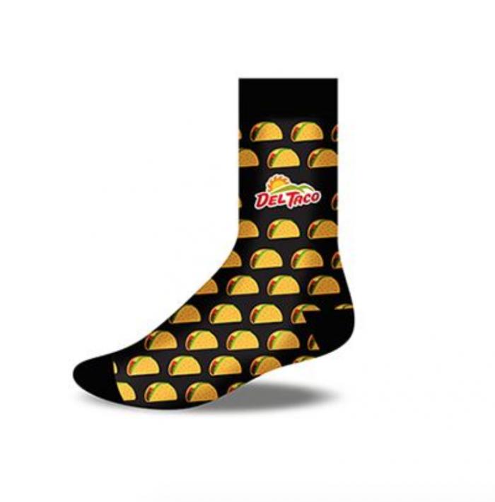 socks-e1552492337115.png
