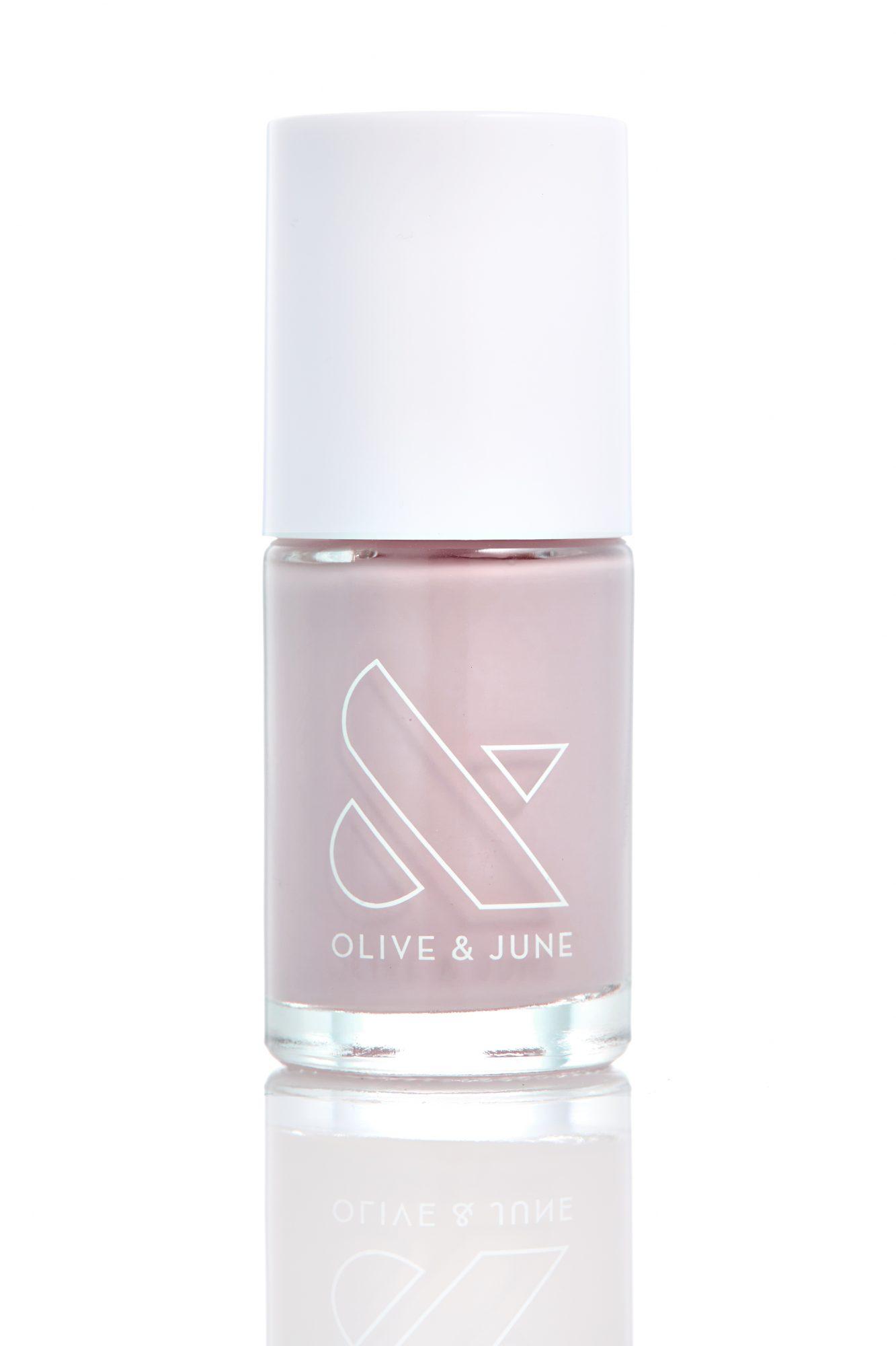Nail-Polish-Caroline.jpg