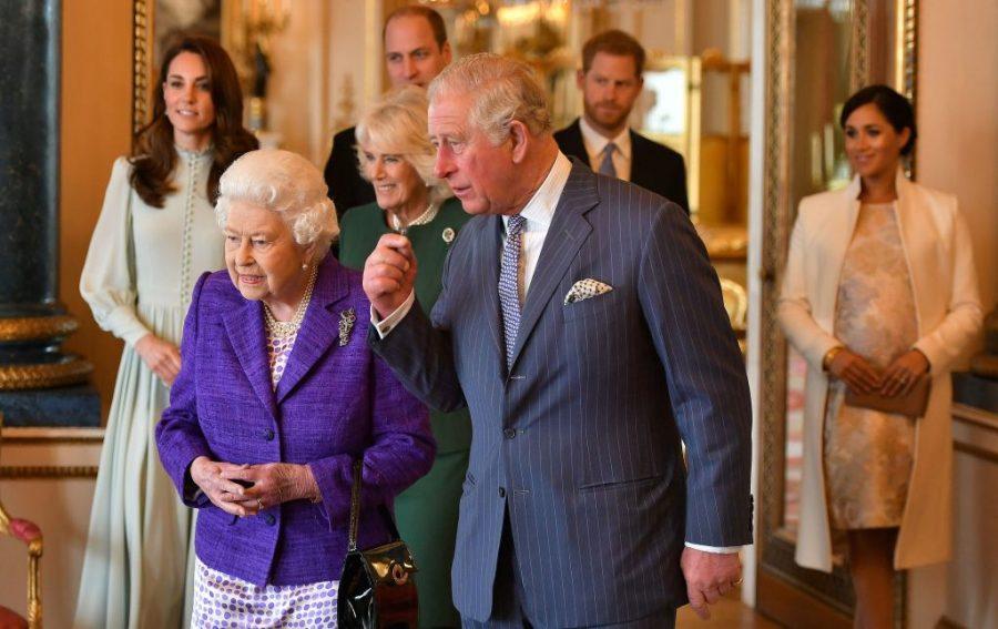 brit-royals-e1552685731180.jpg