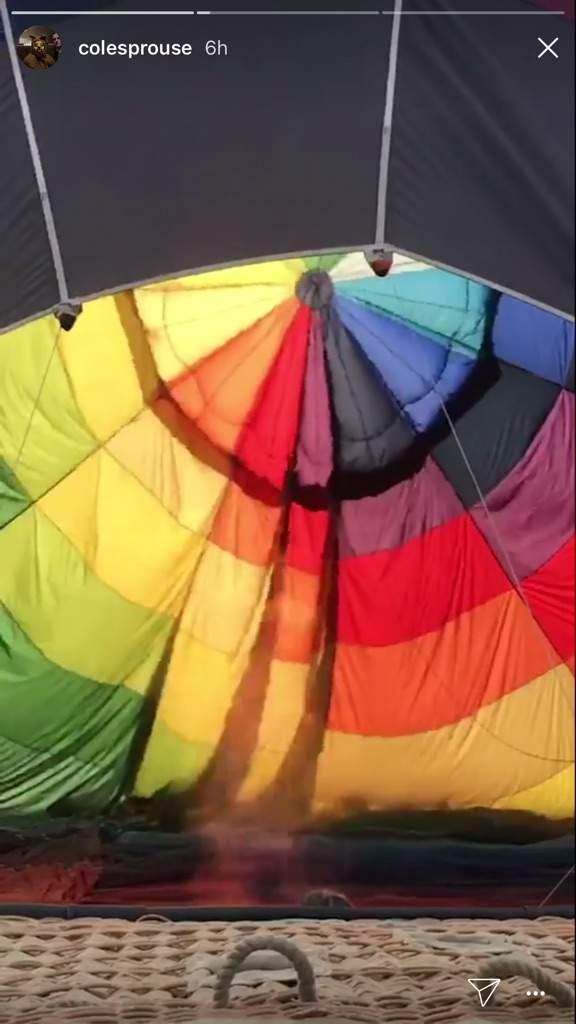 cole-balloon.jpg