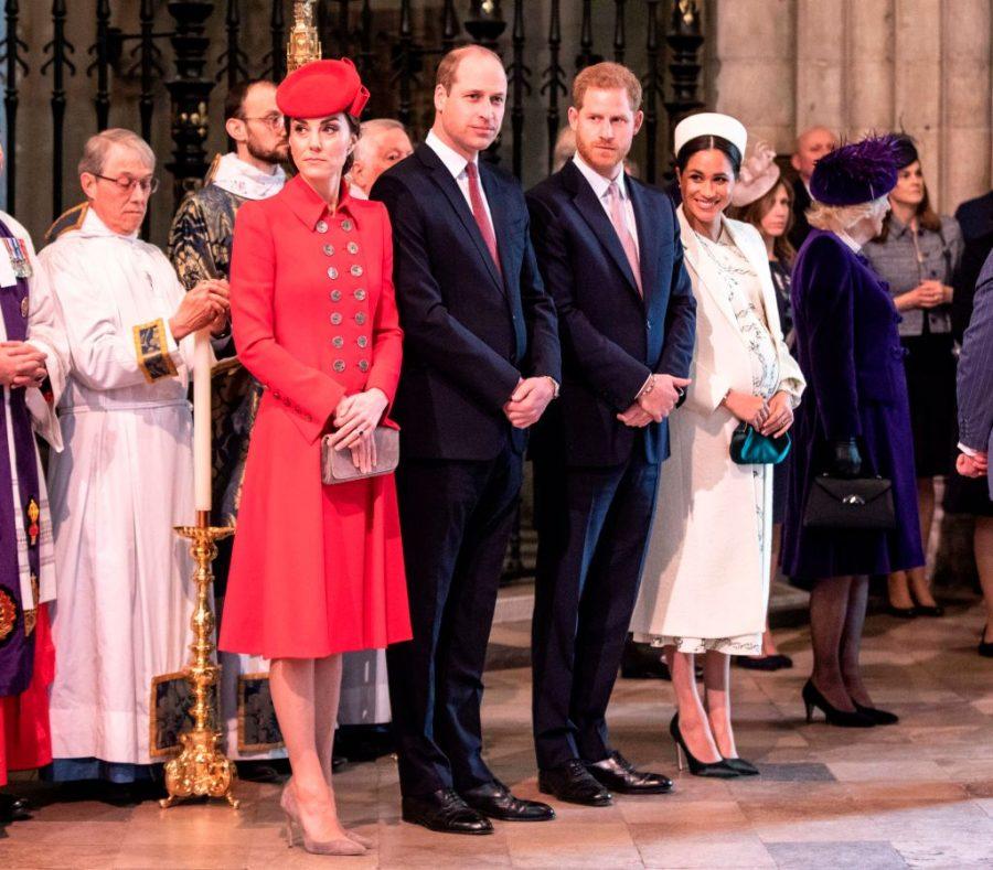 royal-family-e1552685515341.jpg