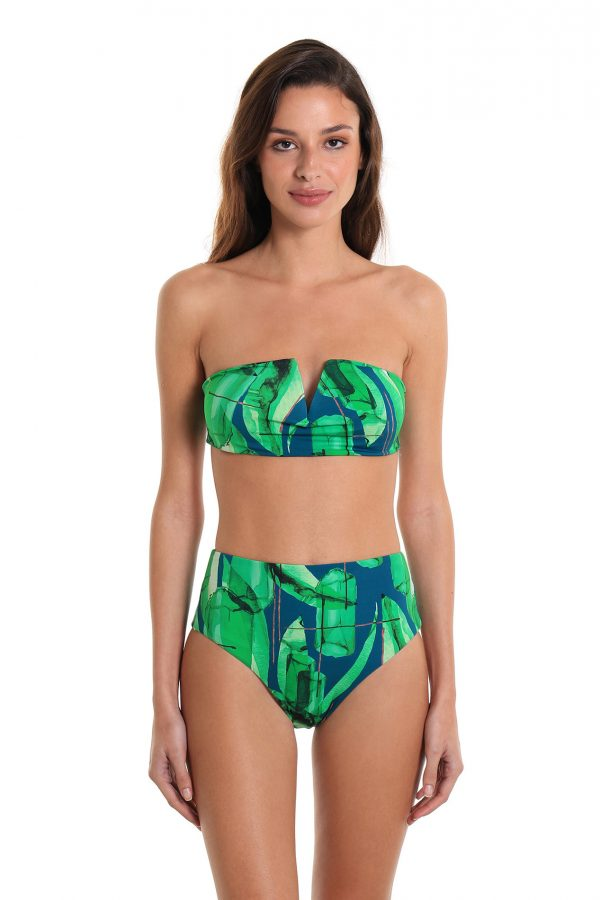 bikini-e1552926214907.jpg