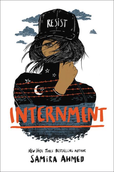 picture-of-internment-book-photo