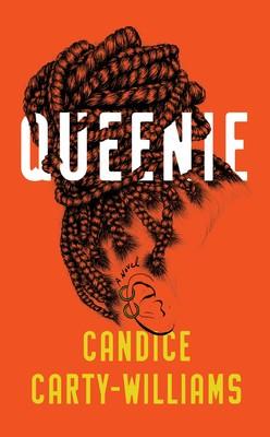 picture-of-queenie-book-photo