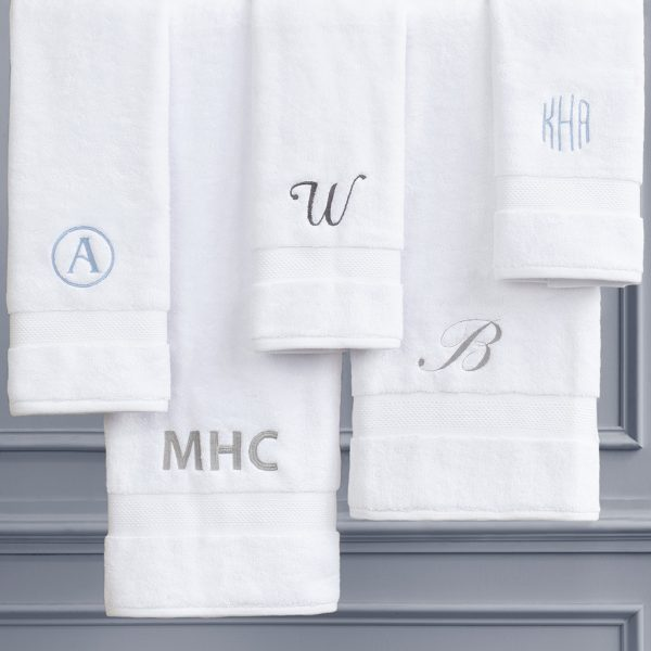 towels-e1552926410883.jpg