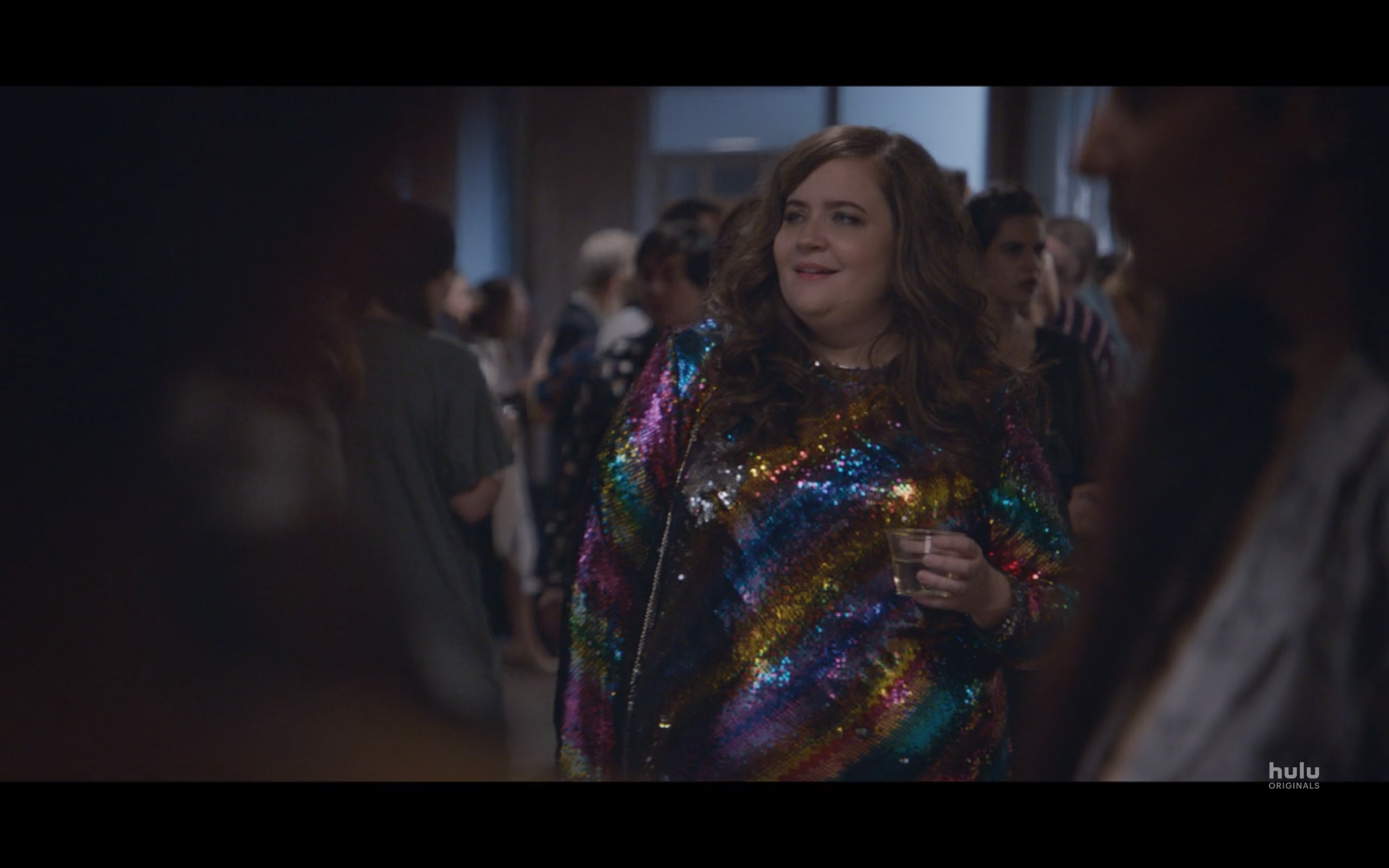 sequin-dress.png