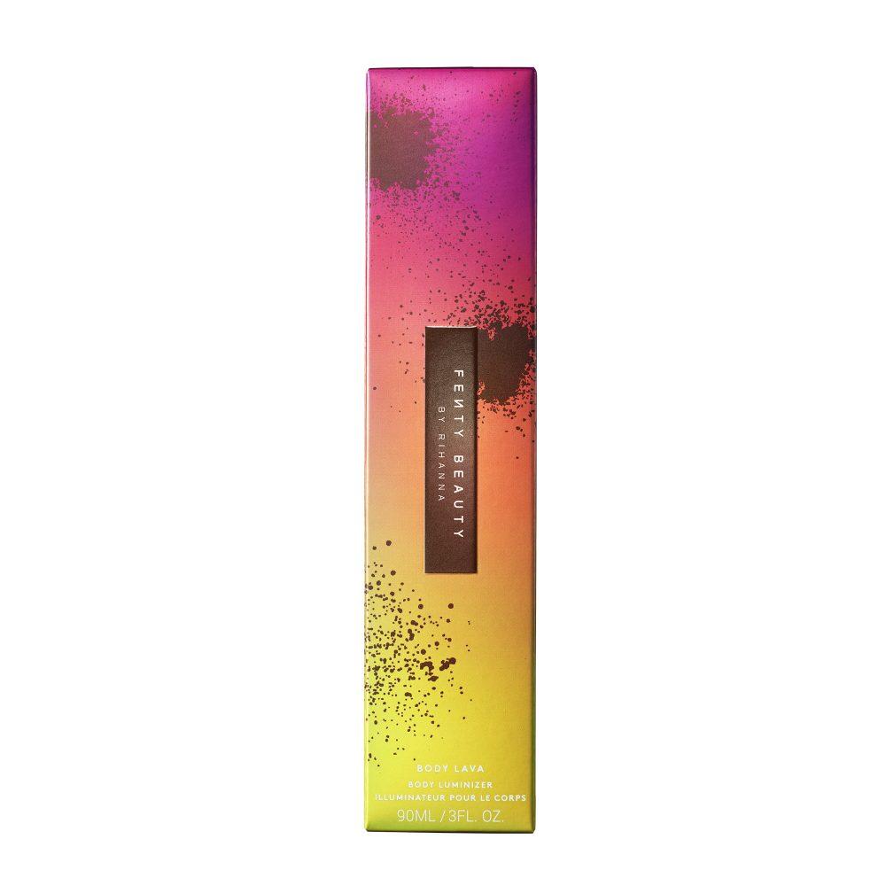 Body-Lava-Body-Luminizer-Packaging-e1553110304952.jpg