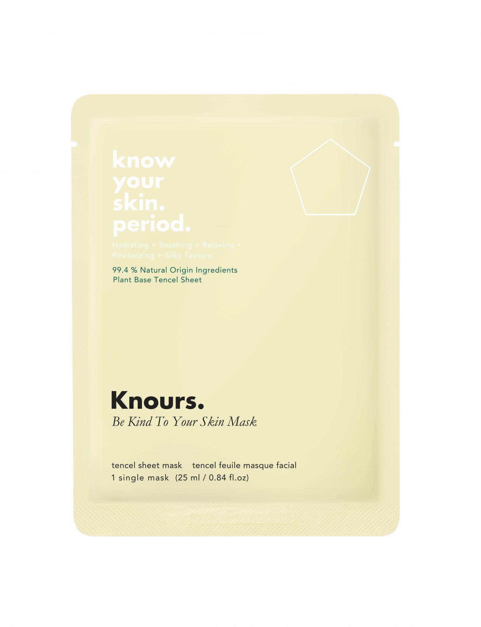 Knours
