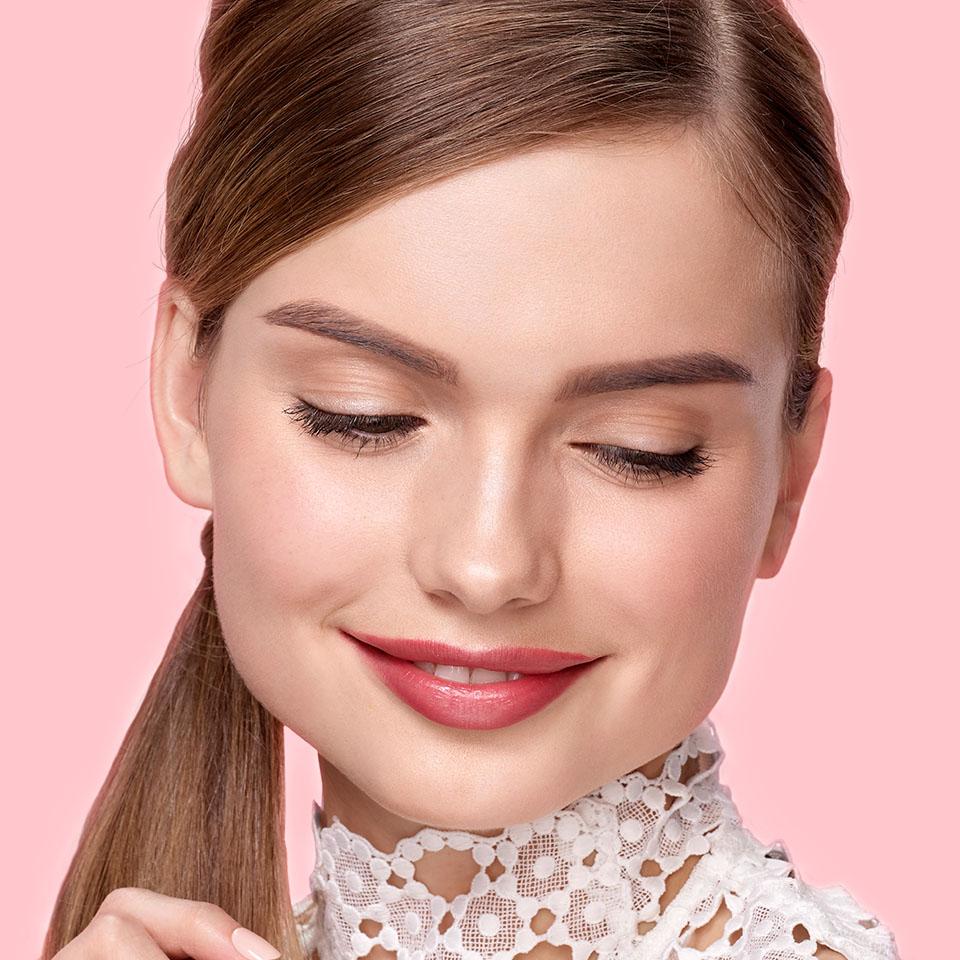 benefitstraightbrows.jpg