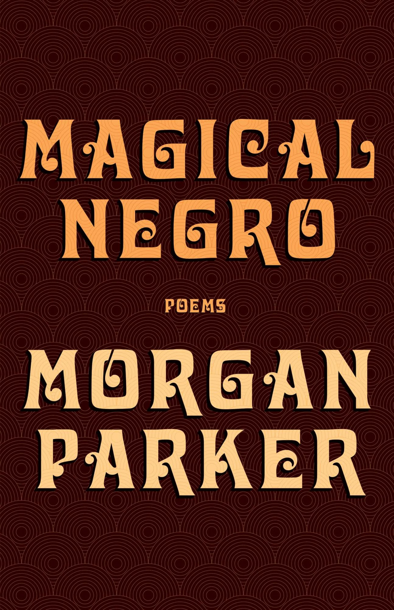 picture-of-magical-negro-book-photo