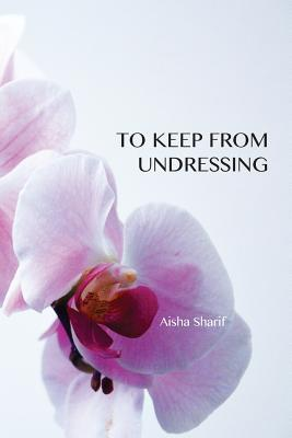 picture-of-to-keep-from-undressing-book-photo