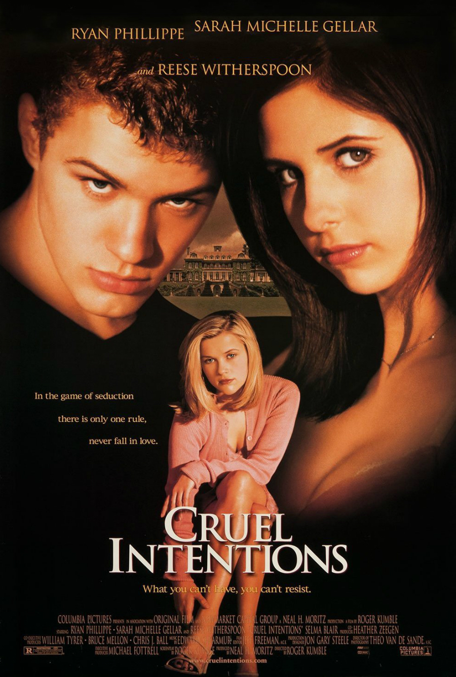 cruel-intentions-reese-witherspoon.jpg