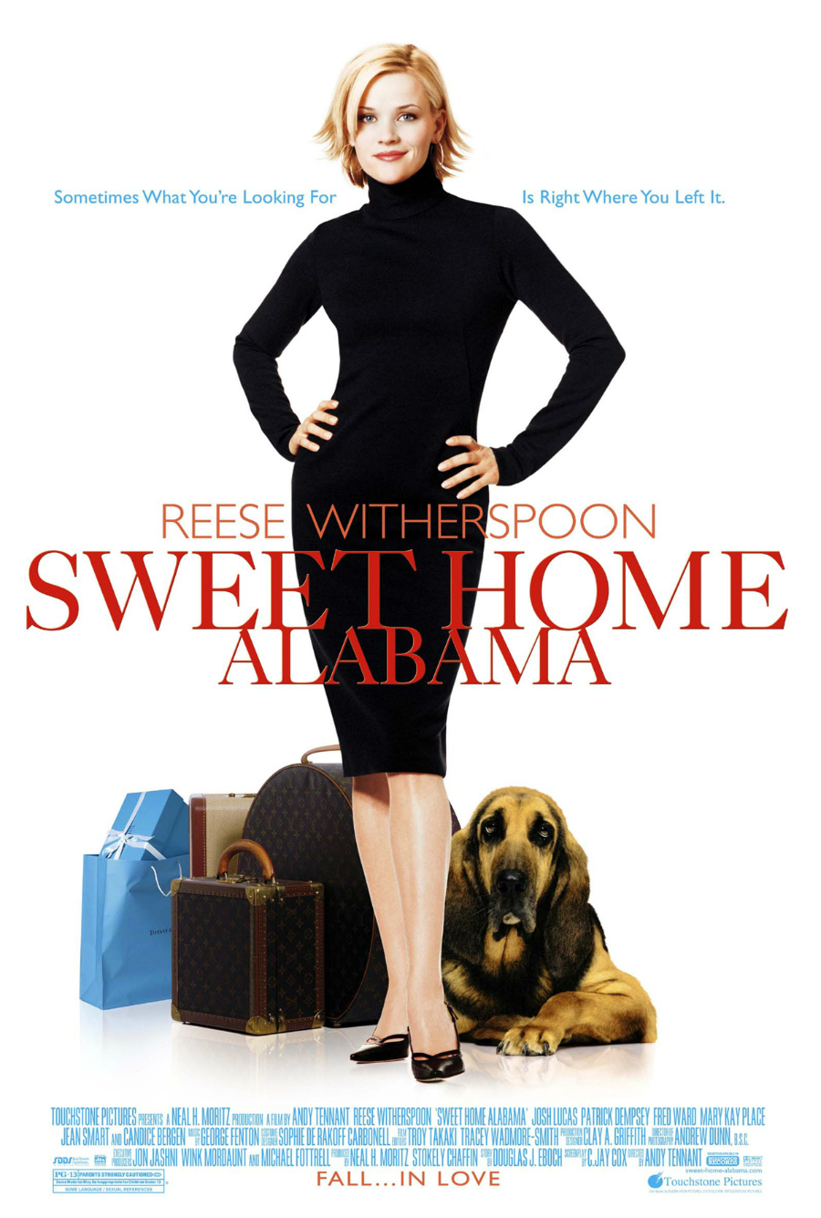 sweet-home-alabama-reese-witherspoon.jpg