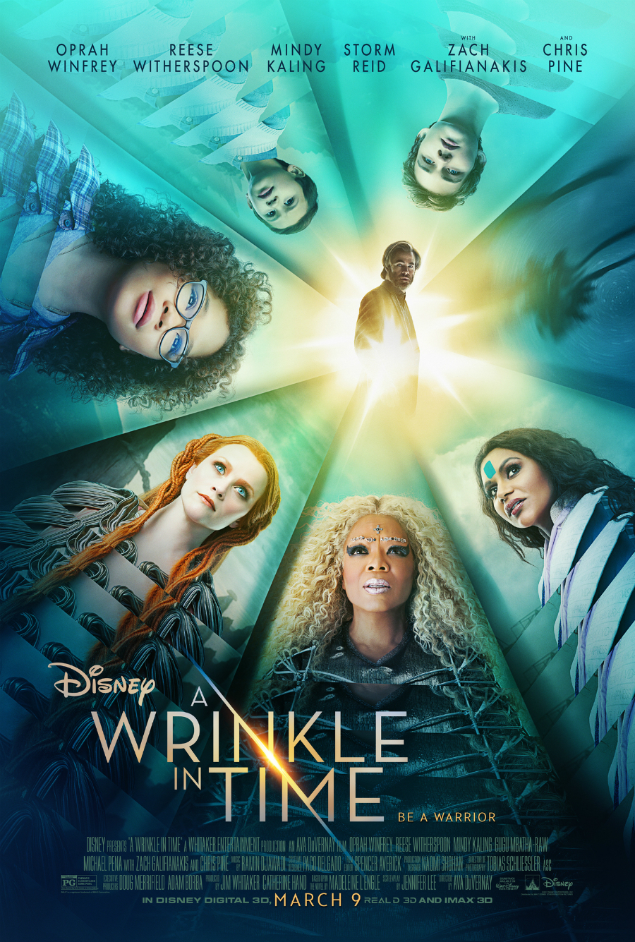 wrinkle-in-time-reese-witherspoon.jpg