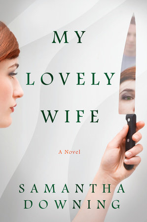 picture-of-my-lovely-wife-book-photo