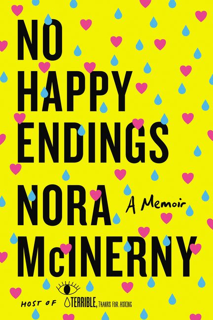 picture-of-no-happy-endings-book-photo