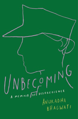 picture-of-unbecoming-book-photo