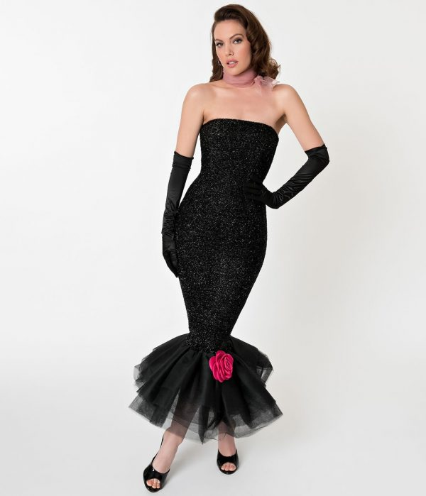 barbie-black-strapless-e1553634327193.jpg