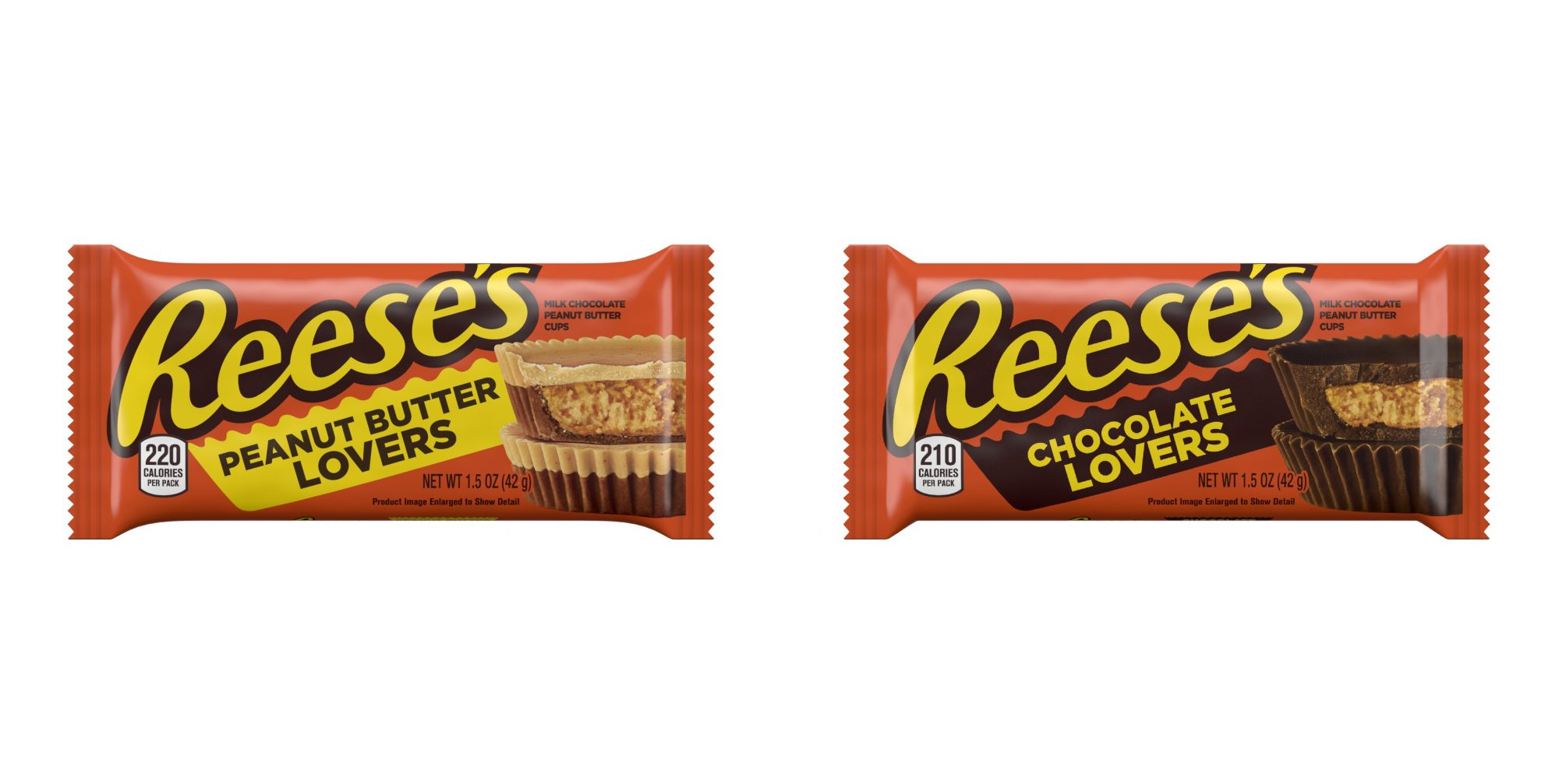 reese-peanut-butter-cups-changing.jpg