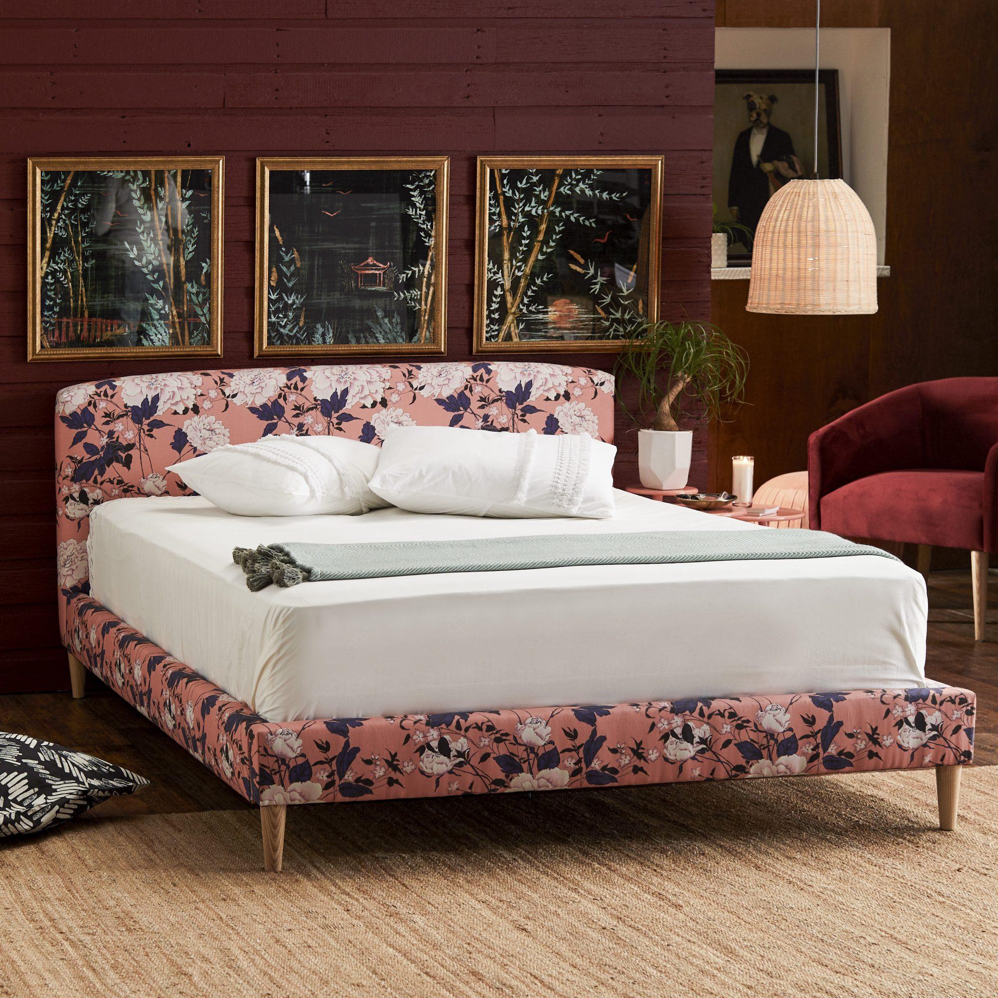 bed-frame