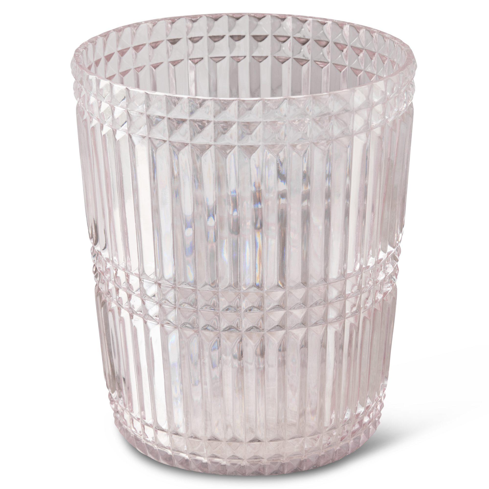 waste-basket