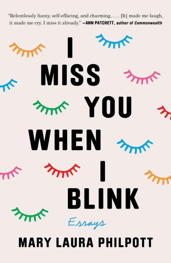 picture-of-I-miss-you-when-i-blink-book