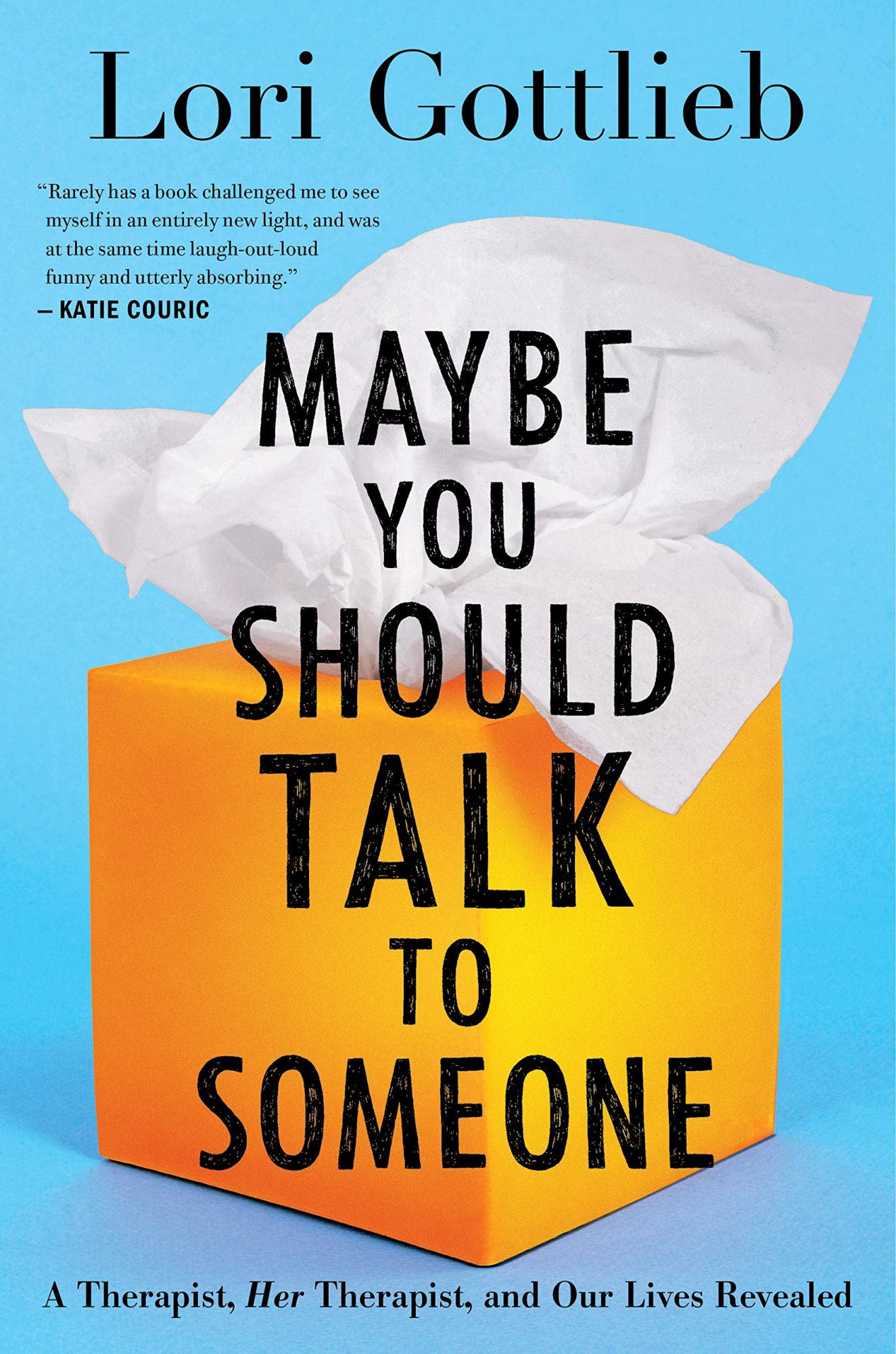 picture-of-maybe-you-should-talk-to-someone-book-photo