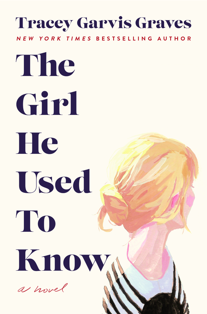 picture-of-the-girl-he-used-to-know-book-photo