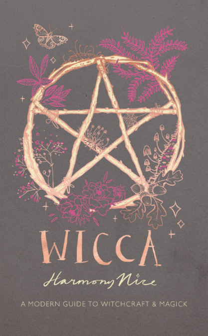 picture-of-wicca-book-photo