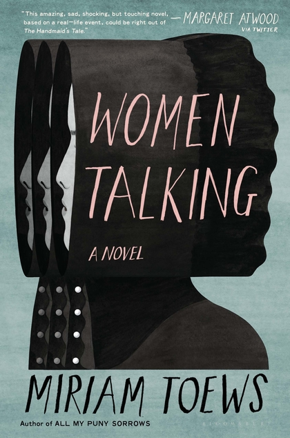 picture-of-women-talking-book-photo1