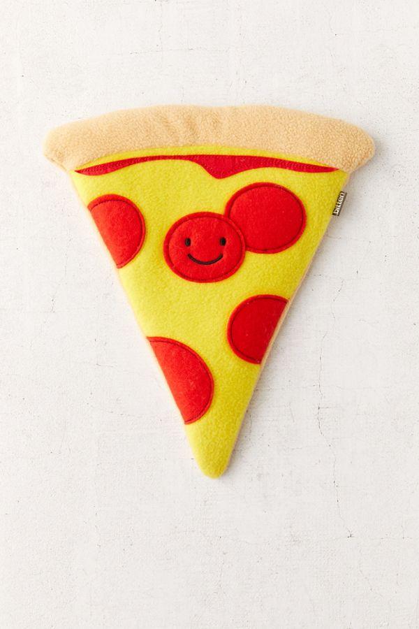 pizza heating pad