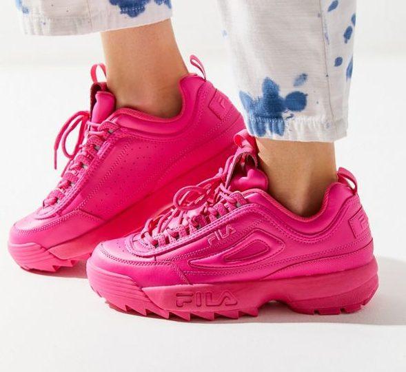 UO-neon-sneakers-e1554235070549.jpeg