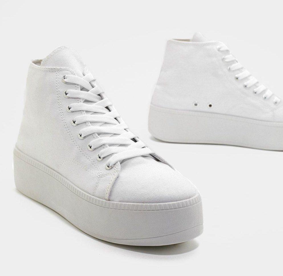 asos-platform-sneaker-e1554234852506.jpeg