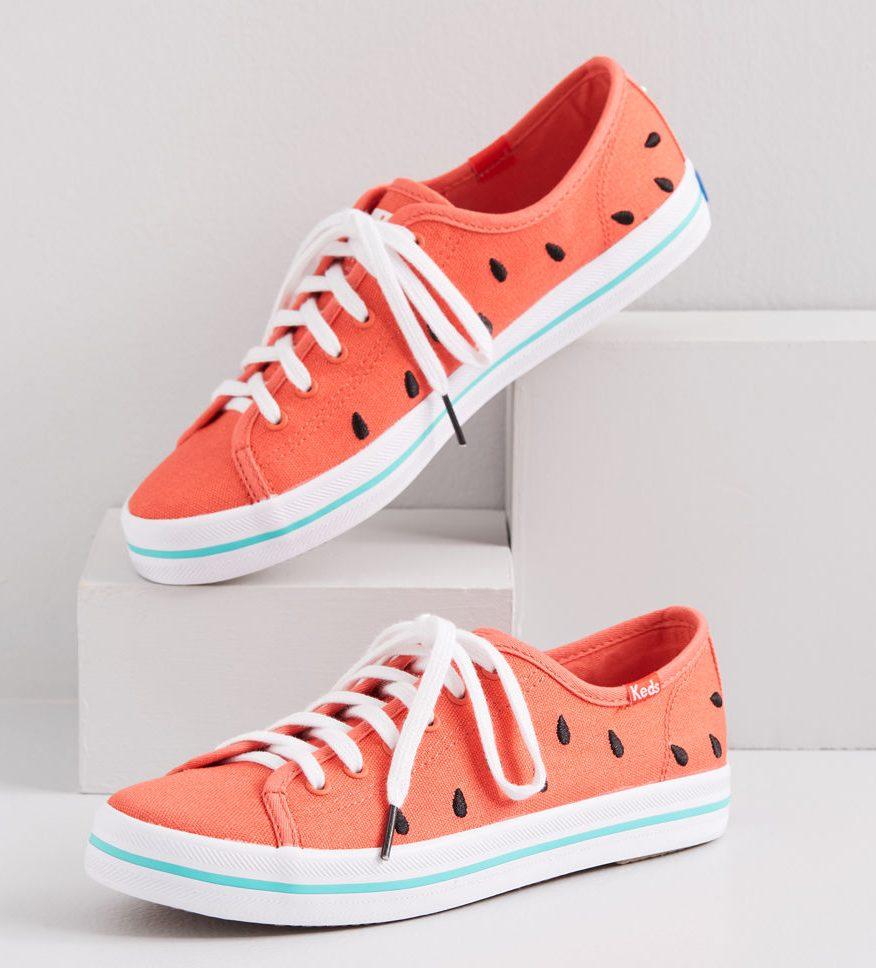 modcloth-watermelon-e1554235010822.jpg